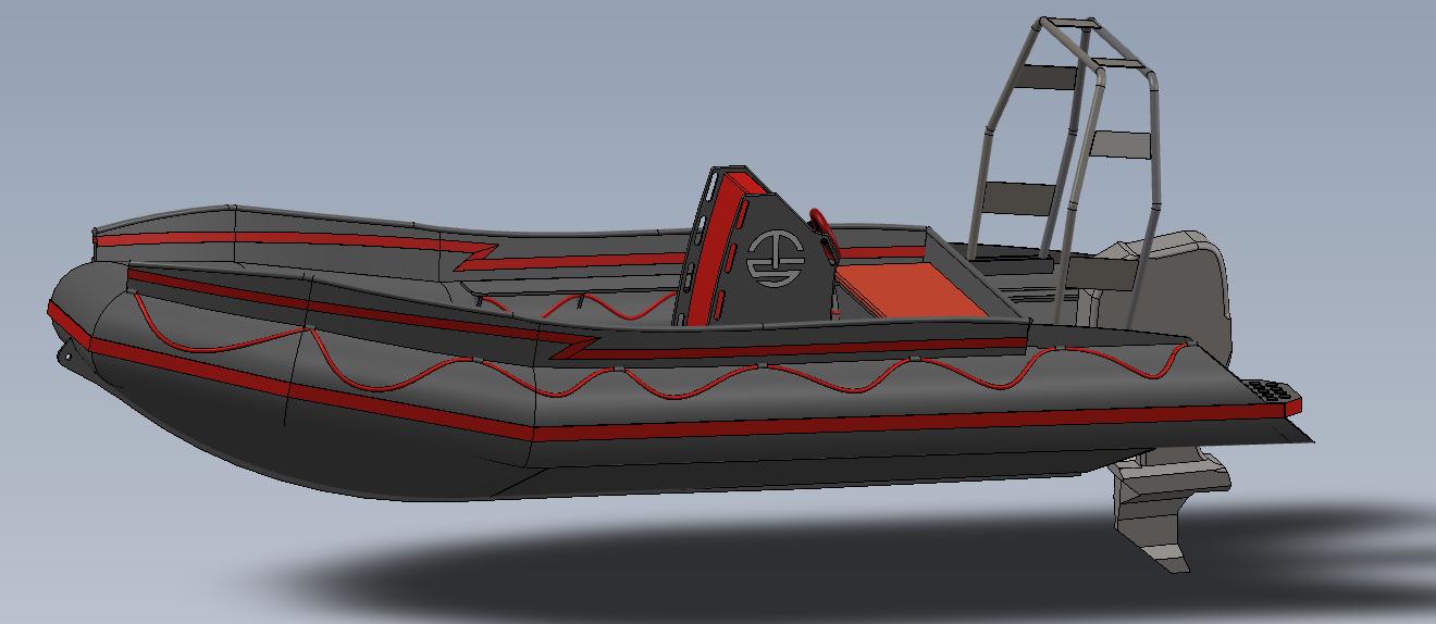 TS5900 3D Otion 02